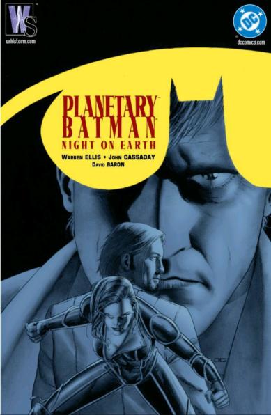 planetary-batman