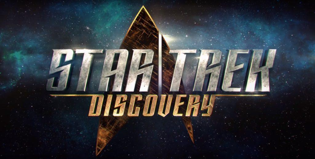 st_discovery1