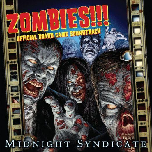 zombiessost