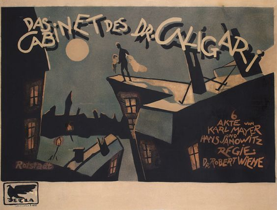 caligariposter1920