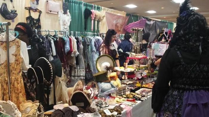 lolita-collective-booth