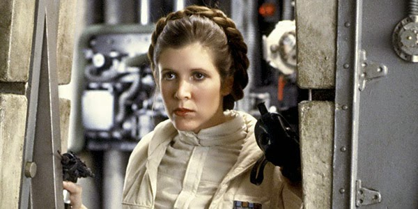 carriefisher1