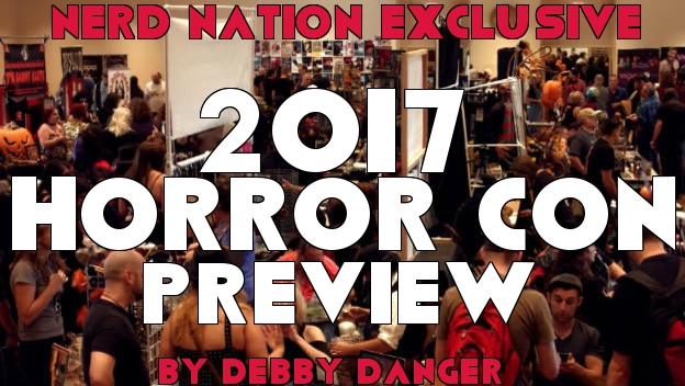 2017horrorconpreview