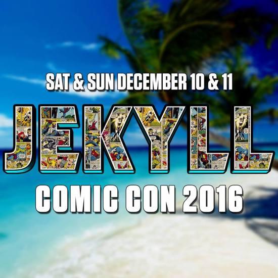jekyllcomiccon