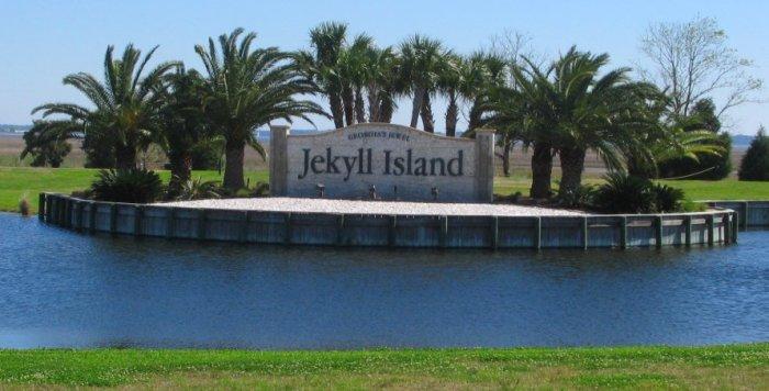jekyllisland1