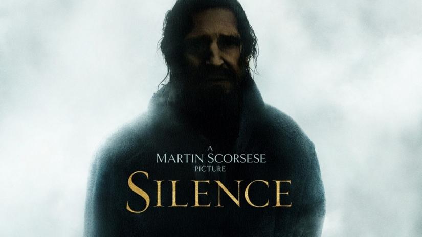 silence01