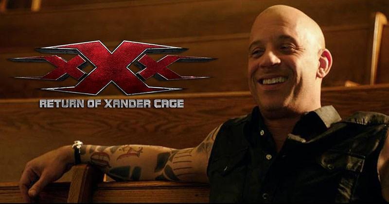 xxx3a