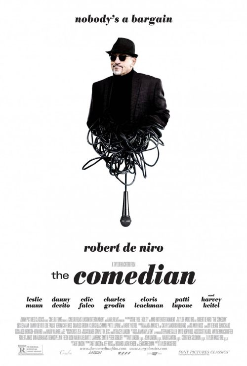 thecomedian1