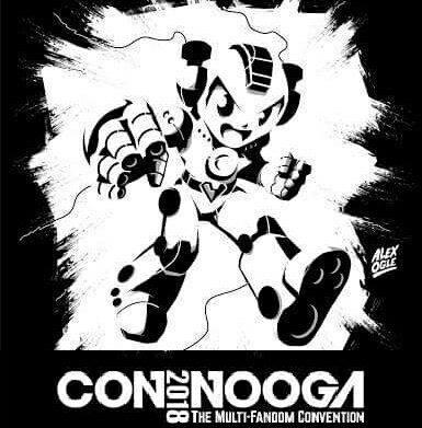 ConNooga2018
