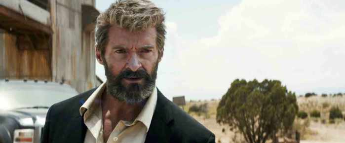 Logan_Trailer_HP