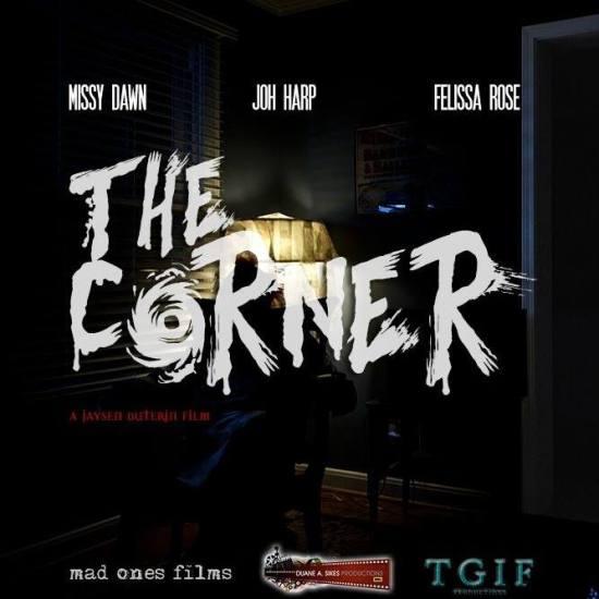 thecorner1