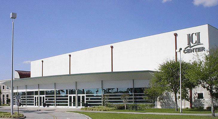 ICI-Center