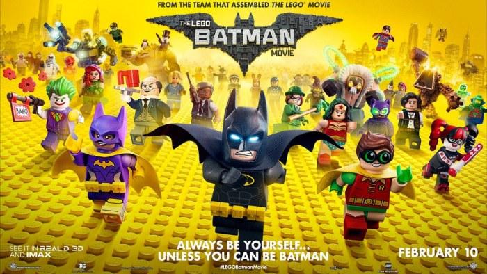 LegoBatman1