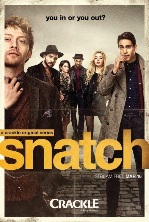 SnatchTV1