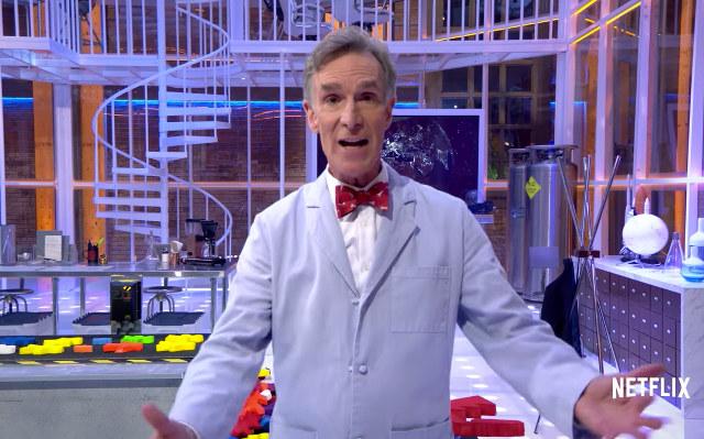 bill-nye-netflix-show