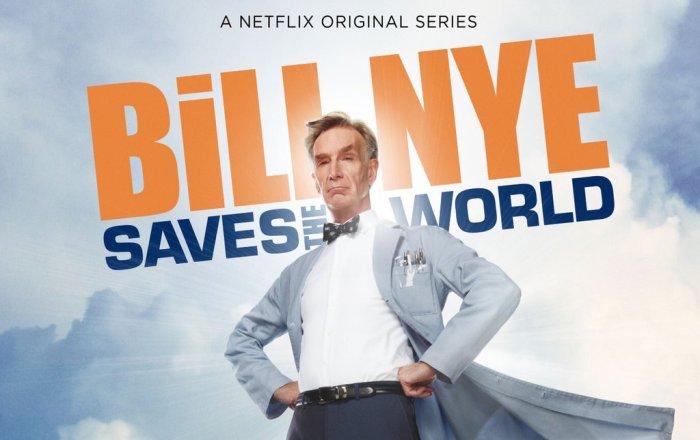 Bill_Nye_Saves_world_poster-1492470090