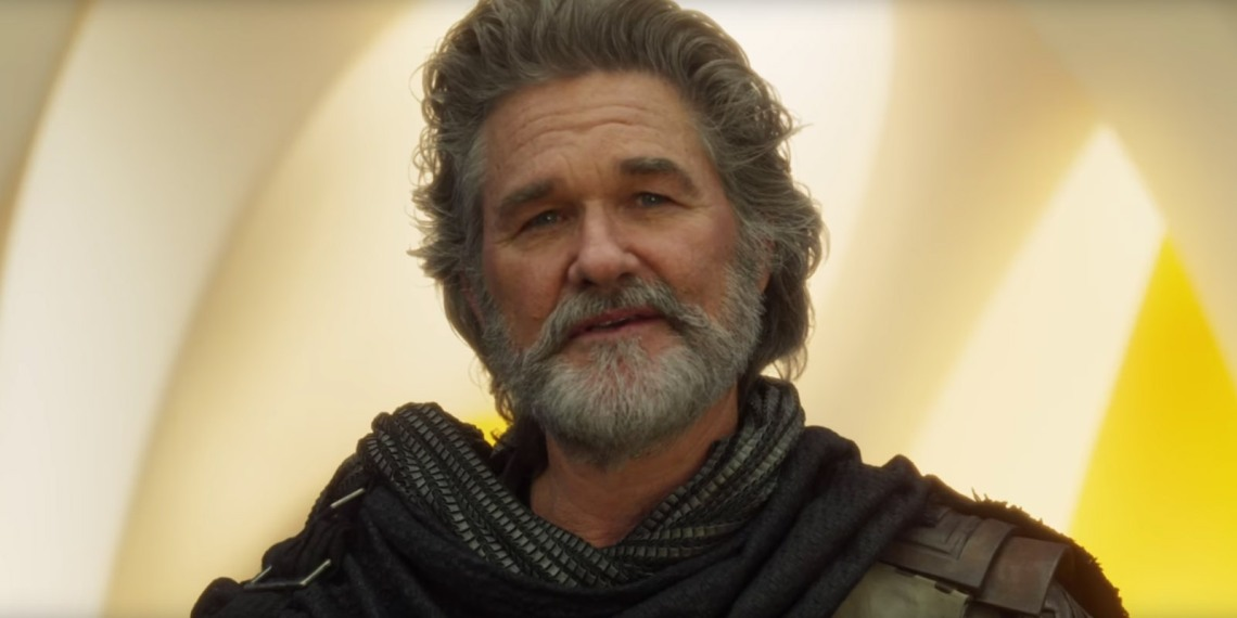 Kurt-Russell-in-Guardians-of-the-Galaxy-2-First-Look