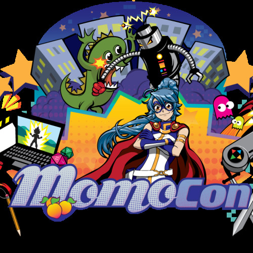 momocon2017a