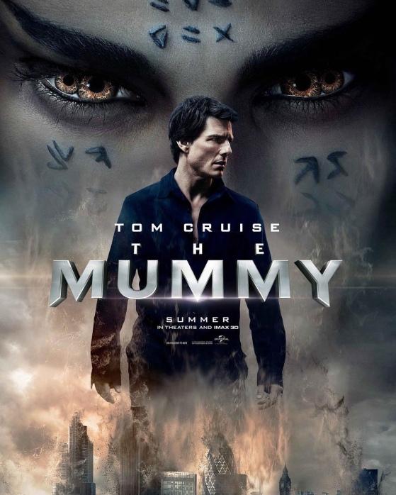 mummy0