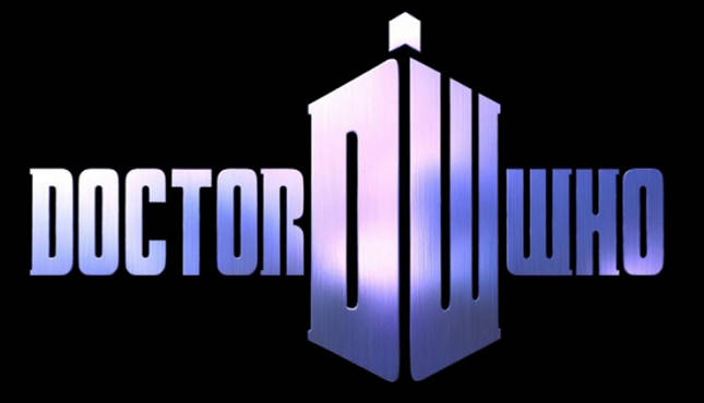 Doctor-Who-645x370