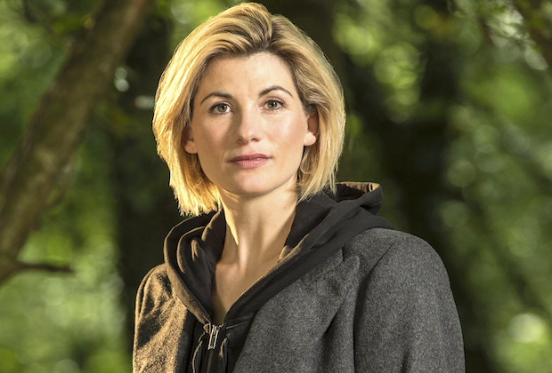 jodie-whittaker-doctor-who