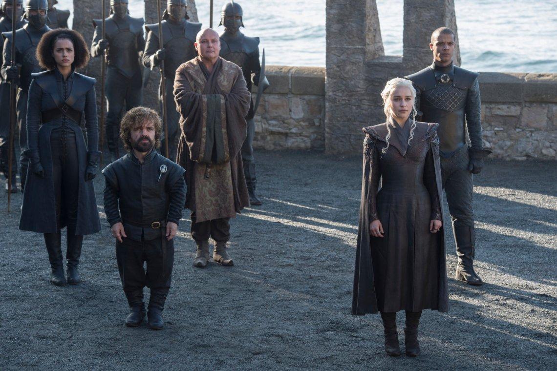 game-of-thrones-season-7-tyrion-daenerys