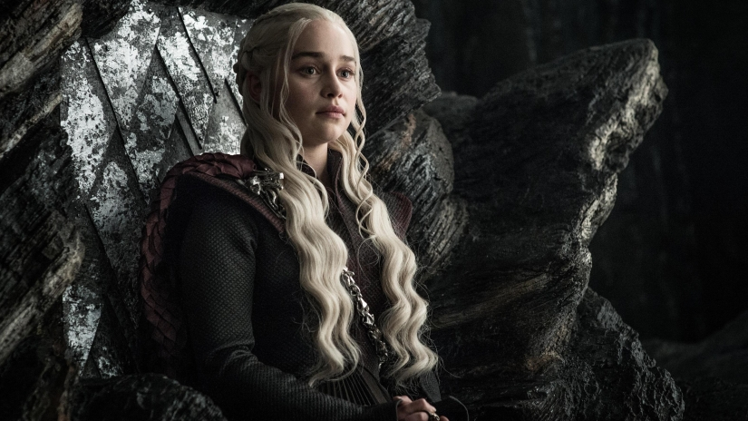game_of_thrones_queens_justice_review_dany