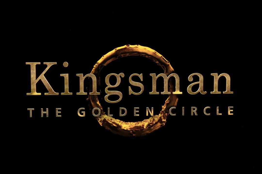 kingsman_golden_circle