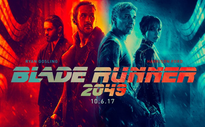 BR2049a