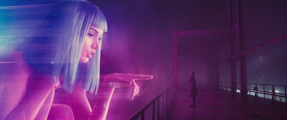 BR2049d