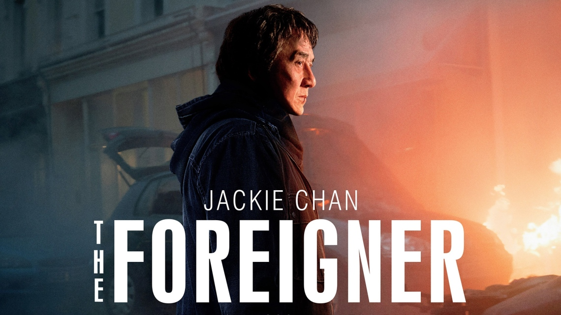 The-Foreigner-Movie-Poster