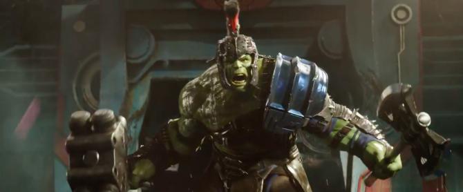 Thor6