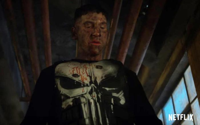 netflix-the-punisher3