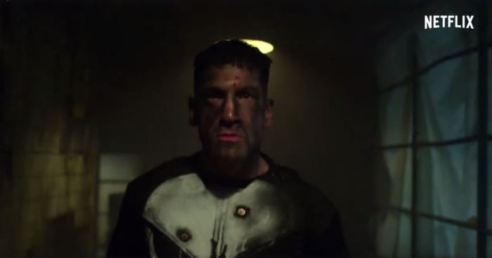 punisher-reveal