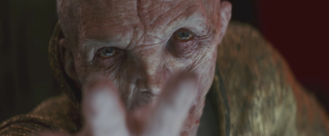 star-wars-the-last-jedi-new-trailer-image-37