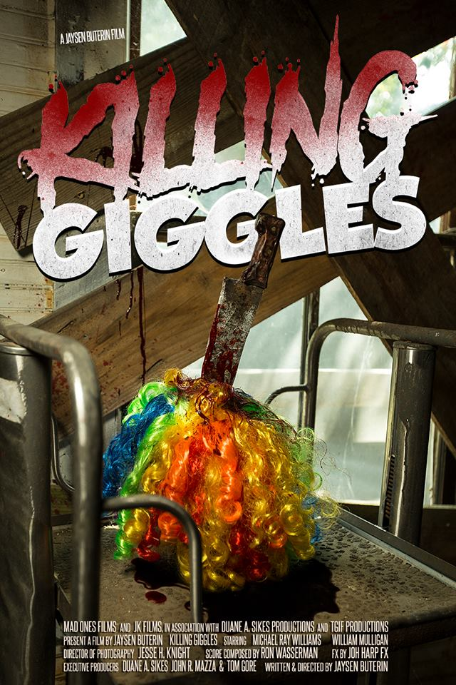KillingGiggles1