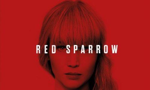 RedSparrow1