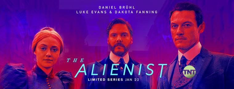 alienist1
