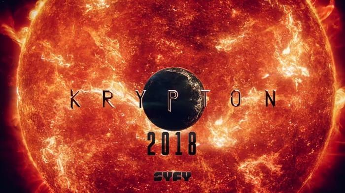 kryptonsyfy