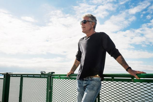 AnthonyBourdain3