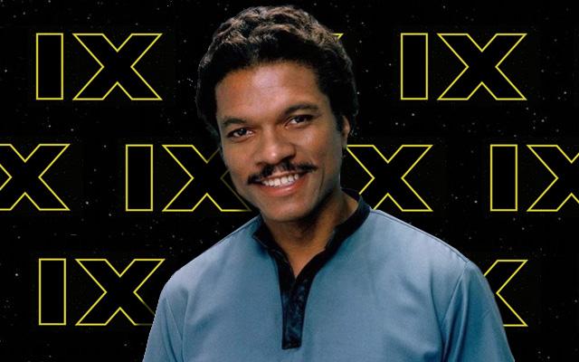 Lando1