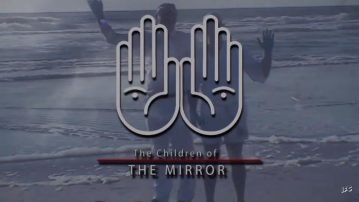 TheMirror1