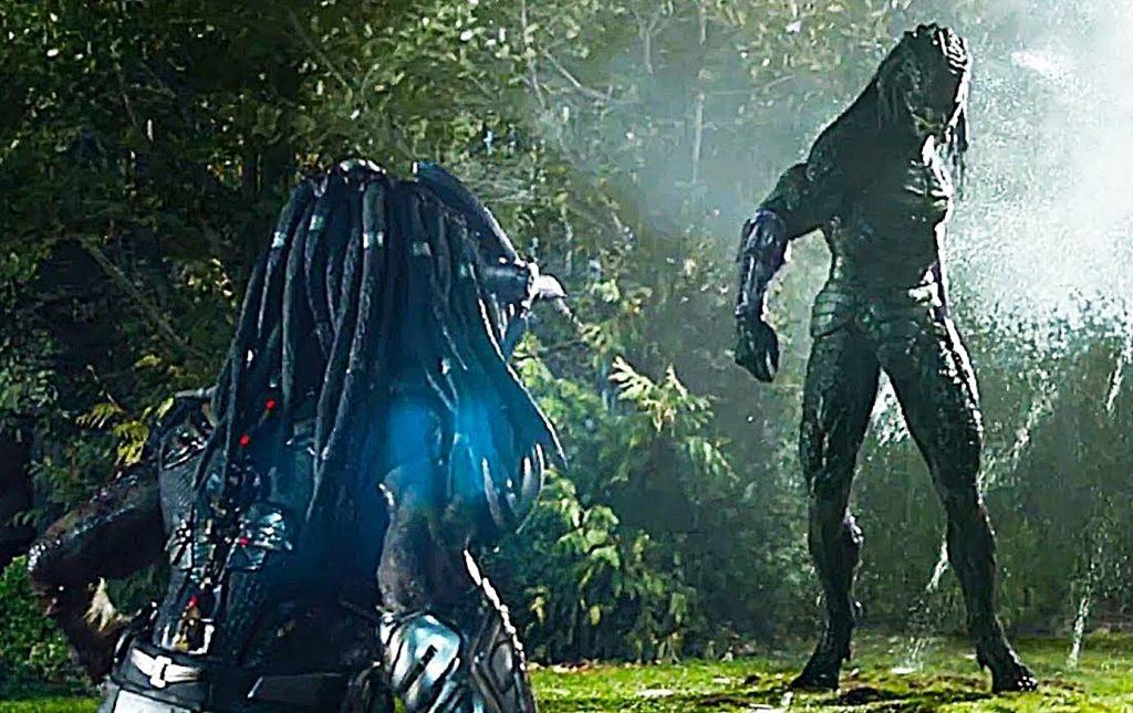 Predator6