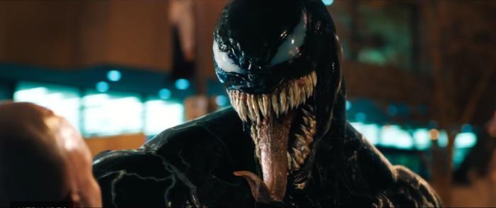 1200px-VenomMovie