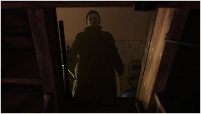 halloween-new-trailer-sc-