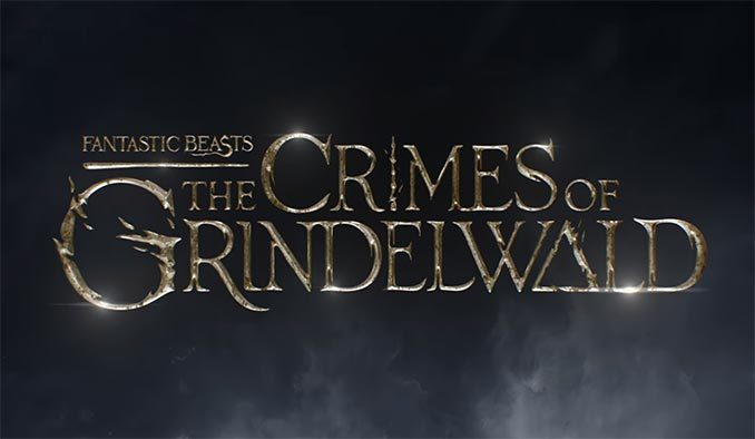 fantastic-beasts-2-crimes-of-grindelwald