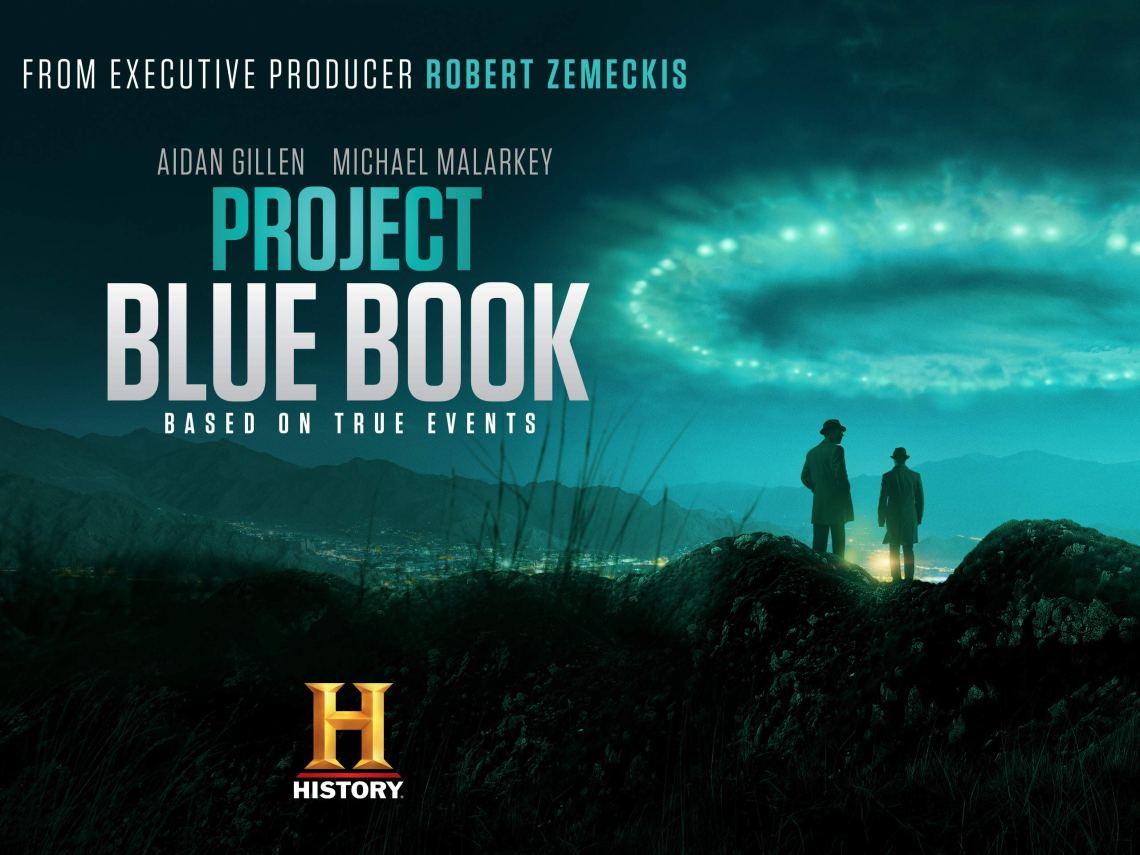 projectbluebook1