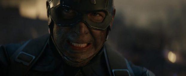 avengers-endgame-trailer-cap-angry-dirty-700x289