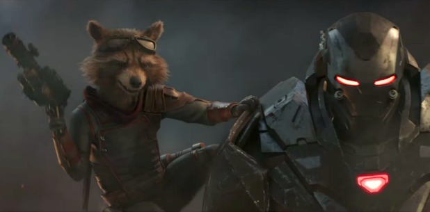 avengers-endgame-trailer-rocket-raccoon-looks-hype-war-machine