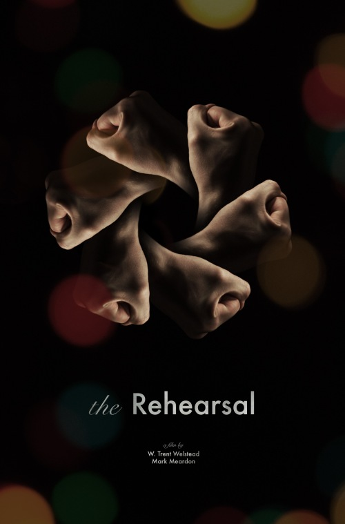 Rehearsal Poster4